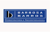 Barbosa Barros